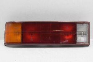 Opel Rekord E1 Rear Left Tail Light Lamp Rücklicht Links Taillight 12.851.748
