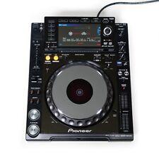 Pioneer CDJ 2000 NXS Nexus DJ Multi Player