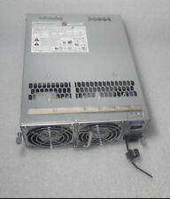 FSP Group 9YA7500300 // RM-7503-00 750W Power Supply