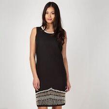 Principles Linen Dresses for Women