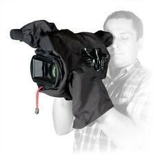 New PP24 Rain Cover designed for Sony PMW-EX1 and Sony PMW-EX1R.