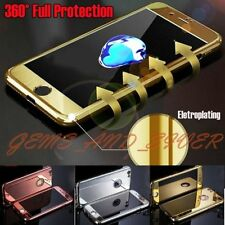 Unbranded/Generic Glossy Mobile Phone Hybrid Cases