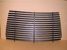 MAZDA 323 HATCH March1977- September1980 VENETIAN BLINDS / AUTO SHADES