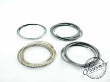 Hastings Chev 5.7L Gen3 Moly Piston Rings RS6203000ML8H