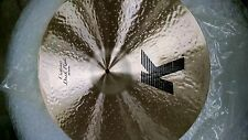 "Zildjian 20"" K Custom Dark ride cymbal K0965 best offer me lowest price in US"