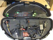 Compound Bow PSE Stinger 3G HP