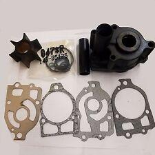 Aqua Power 047 Water Pump Kit Mercruiser 1 Sterndrives Ser # 2663442-6225576