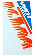 KTM GRAVITY BEACH TOWEL