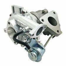 Turbo Turbocharger For Nissan Navara Frontier D22 2.5L YD25 RHF4H 14411-VK500