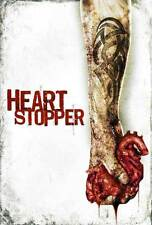 HEARTSTOPPER Movie POSTER 27x40