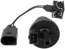 0280142353 New Vapor Canister Purge Valve Emissions Purge Valve 911-800