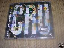 Cru - Da Dirty 30 CD sealed OOP 1997 rare