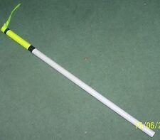 Tide Stick - Topper Optimist RS Fireball Mirror Enterpr