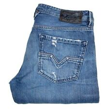 Vêtements Diesel pour homme taille 34