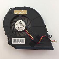 Genuine Toshiba Satellite L450 L450D L455 CPU Ventilador De Refrigeración DC280007WD0