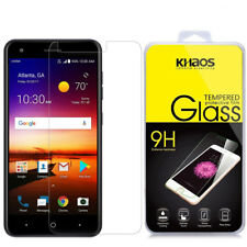 Khaos For ZTE Blade X (Z965) Tempered Glass Screen Protector
