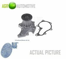BLUE PRINT ENGINE COOLING WATER PUMP OE REPLACEMENT ADT39123