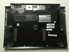 Lenovo Flex 2 Pro 15 Bottom Case Cover 460.00W07.0002