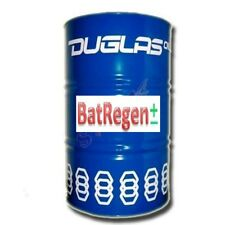 ACEITE MOTOR DUGLAS OIL GTs 10W40 SINTETIC BASED - BIDON 208L