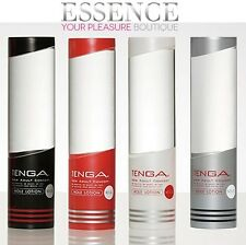 Tenga Hole Lotion Premium Lubricant, Sexual Aid 170ml - Same Day Dispatch -