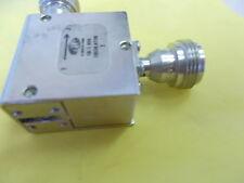 Meca CN-1.950 RF Microwave Circulator