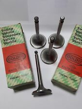 INLET VALVE SET FOR JEEP WILLYS WITH F-134 ENGINE