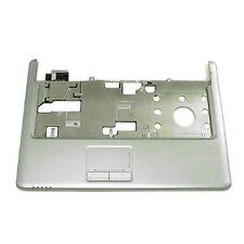 Dell Touchpad für Notebook
