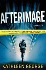 Afterimage (Richard Christie-ExLibrary