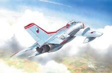 "KP Models 1/72 MiG-19S ""Farmer-C"" plastic kit"