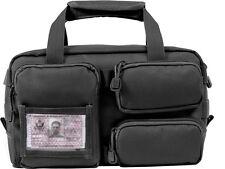Black MOLLE Tactical Mechanics Tool Bag
