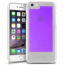 Cover e custodie viola per iPhone 6s