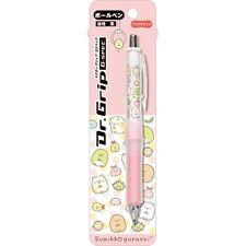 San-X corner Gurashi Doctor grip G spec ballpoint pen pen PP22001