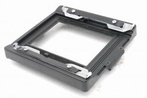 Mint Mamiya G Adapter for Universal Press RB67 Holder *MJ331