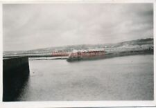 6 x Foto, Boulogne Sur Mer und Umgebung, Frankreich 1940, 01 (N)19242
