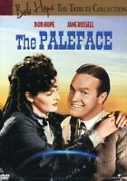Bob Hope - The Paleface [New DVD]