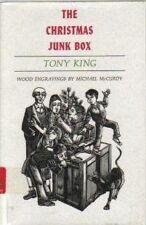 The Christmas Junk Box