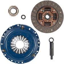 Clutch Kit-PERFORMANCE PLUS AMS Automotive 08-027SR100 fits 92-93 Acura Integra