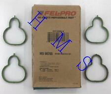 FEL-PRO MS 96765 INTAKE MANIFOLD GASKET SET FITS FORD MERCURY 2.0L