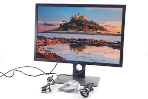 "30"" Dell UltraSharp 30 2560x1600 IPS LCD Monitor with PremierColor UP3017"