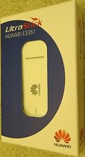 HUAWEI E3351s-2 3G HSPA+ USB Dongle Modem Unlocked 43.2Mbps Broadband Cellular