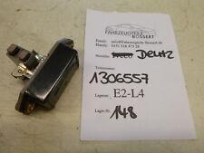 1526 Glas Scheibe Tür li re Deutz-Fahr 4507C 4807C 7207C 7807C 5207C 6207C
