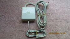 Apple MacBook Pro MagSafe 2 85w Power Adapter Charger Model A1424