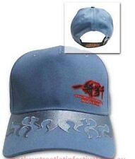 Ikki Tousen GG Kakouen Myousai Hat Free Shipping AUTHENTIC NEW