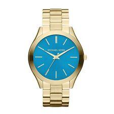 S0300971 reloj mujer Michael Kors Mk3265 (41 mm)