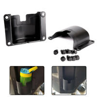 Passager Cup Holder Drink Holder for UTV HONDA PIONEER 700 4 PIONEER 1000 5