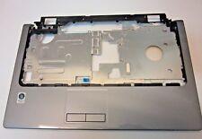 Carcasa Base Superior Palmrest + Touchpad Plata Dell Studio 1535 1536 1537