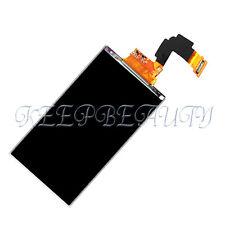 New LCD Display Screen Repair Part For LG Optimus 4X HD P880 &TN