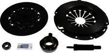 Clutch Kit Autopart Intl PRFMU70180-1A