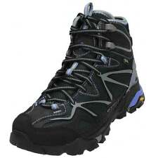Textured Wedge Low Heel (0.5-1.5 in.) Boots for Women