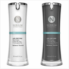 Nerium Unisex Anti-Aging Products